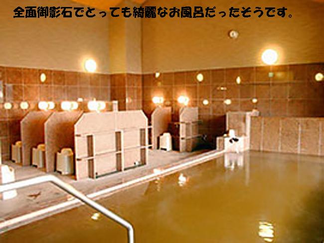 furo1-456788-76588.jpg
