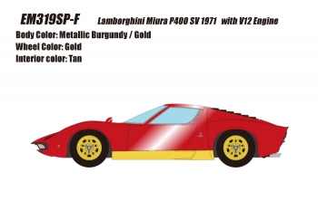 EM319SP-F.jpg