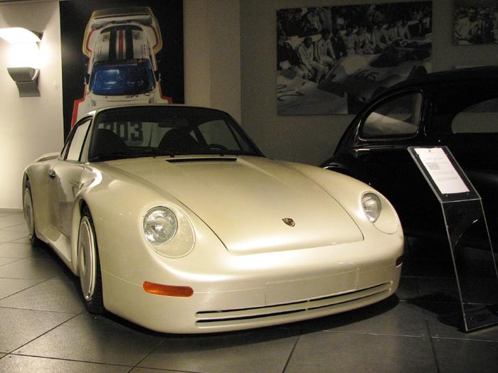 Porsche_959_Concept_Car_Gruppe_B_1983_20160827110953e25.jpg