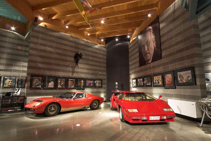 museo_Lamborghini.jpg