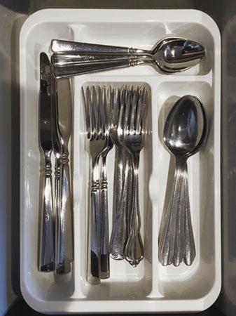 cutlery-1.jpg