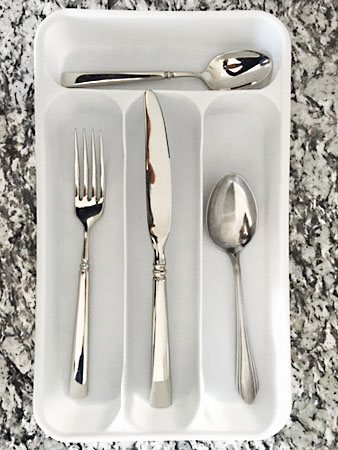 cutlery-2.jpg