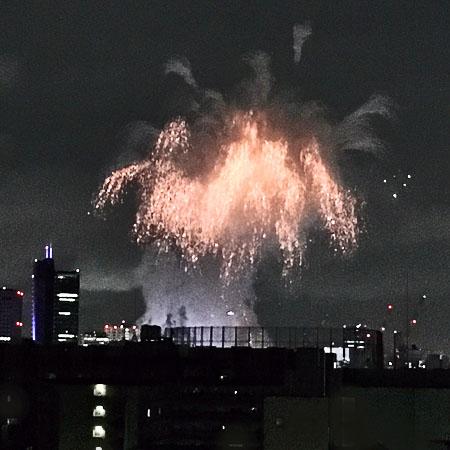 gaien_fireworks2016-450450.jpg