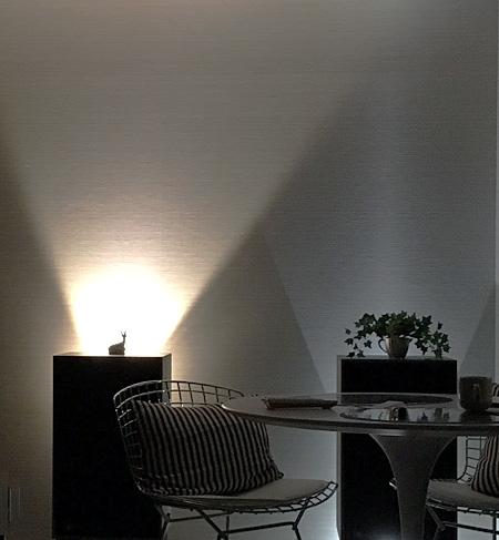 lighting-450s.jpg