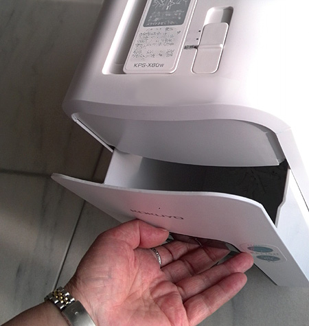 shredding-450450.jpg