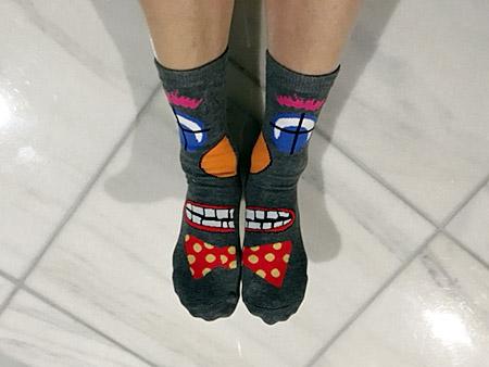 socks_01.jpg