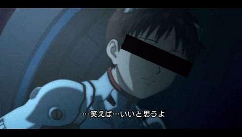 逆転裁判 北米版 大団円22