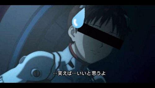 逆転裁判 北米版 大団円23