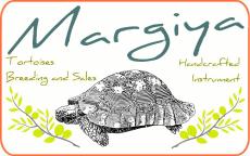 MARGIYA(マルギヤ)