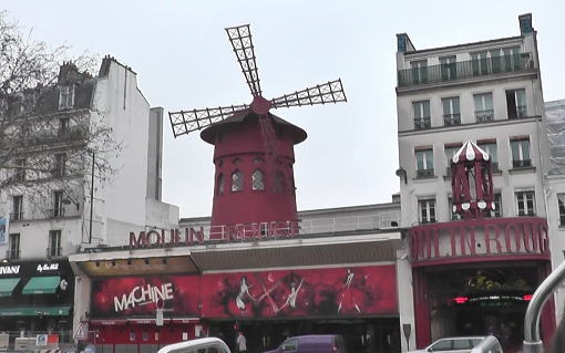 moulin-rouge1.jpg