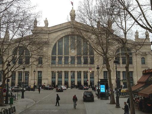 paris-nord-1.jpg