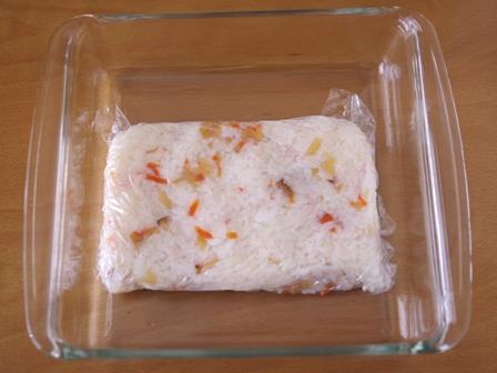 こどもの日のこいのぼりちらし寿司01