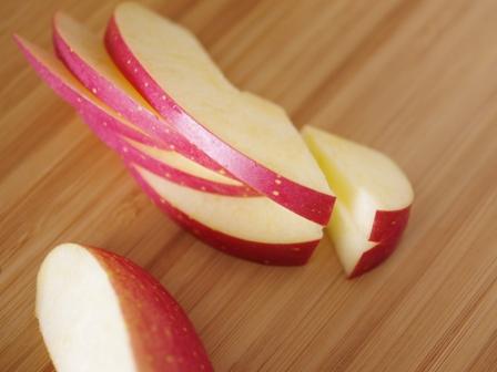 りんご酢はちみつりんごフルーツビネガーウォーター03
