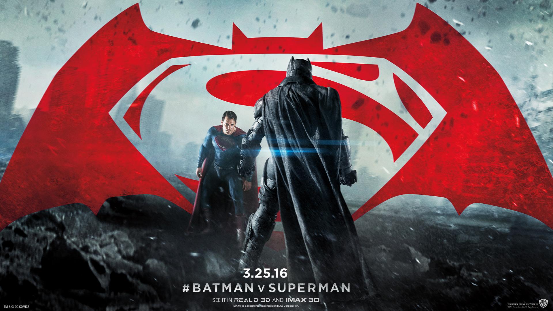 Batman_v_Superman_Dawn-of_Justice_wallpapers-8.jpg