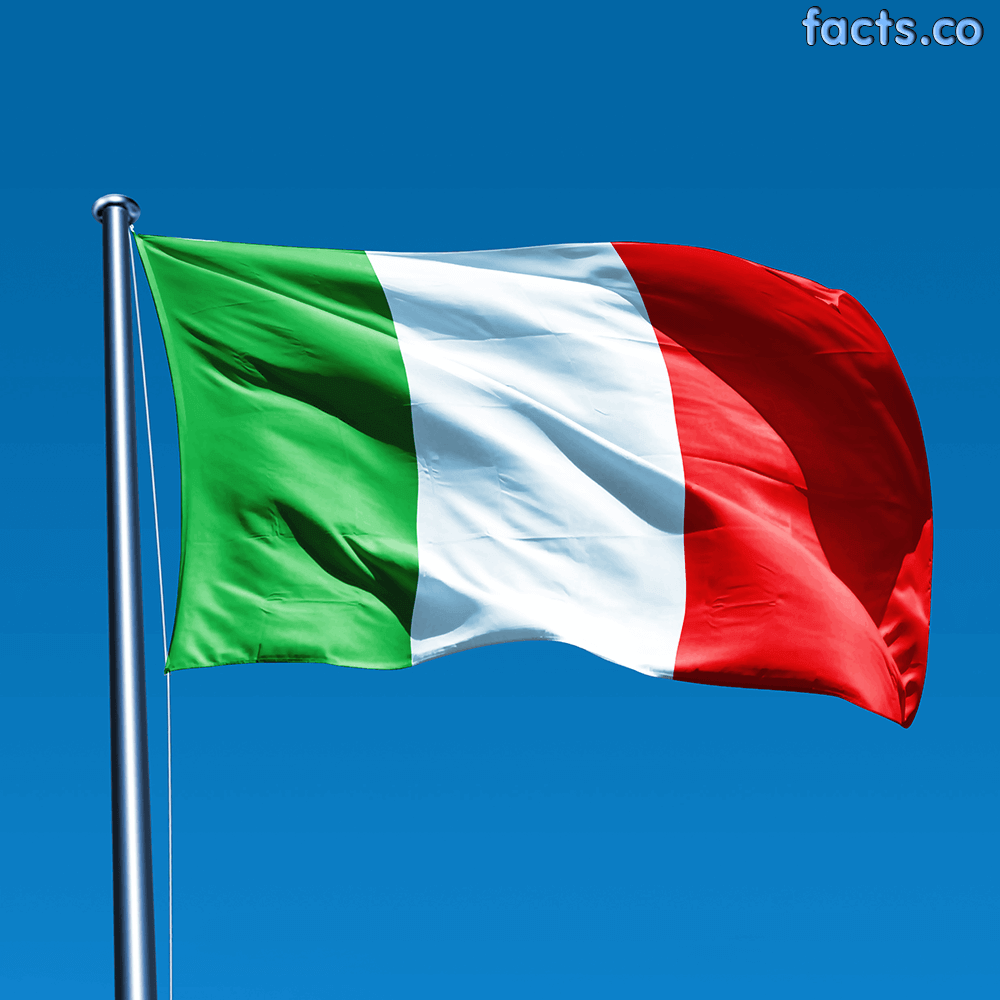 ItalyFlagPicture6.png