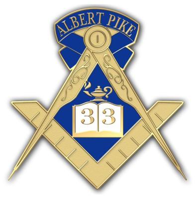 cropped-AP33-logo.jpg