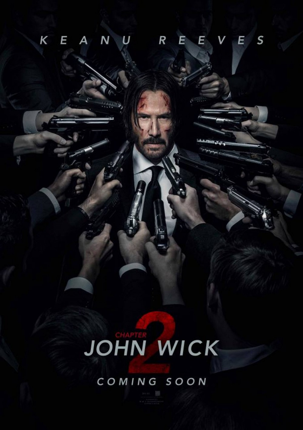 john-wick-2-poster-international.jpg