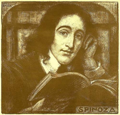 Spinoza_Karl_Bauer_02_convert_20160720223138.jpg