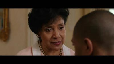 rocky-is-feeling-his-old-age-in-new-creed-trailer-616961_convert_20160416144230.jpg