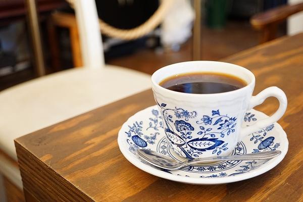 【R・J CAFE】洋ナシのタルト
