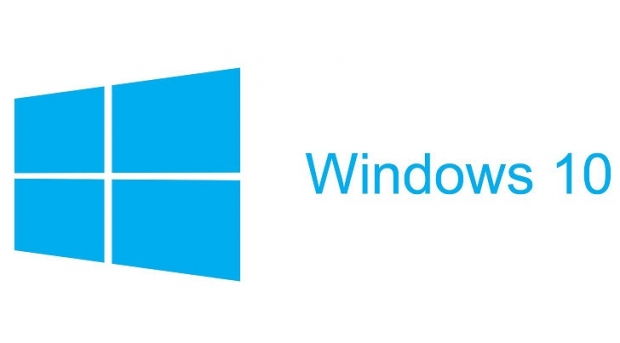 logo-Windows-10.jpg