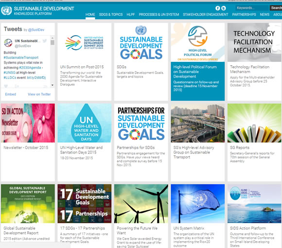 un-sustainable-development.jpg