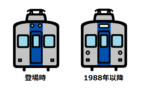 201610171624403b8.png