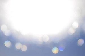 light_00095.jpg