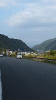 20151025戸田峠090