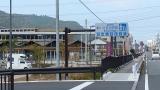 20151025戸田峠092