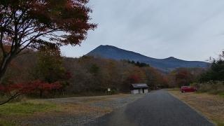 20151031富士山スカイライン042