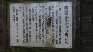 20151031富士山スカイライン065
