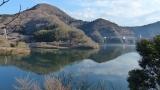 20160227松川湖056