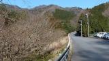 20160227松川湖084