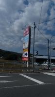 20160227松川湖140