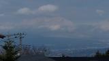20160312韮山反射炉125