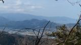 20160312韮山反射炉134