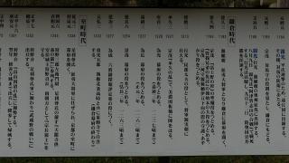 20160326修善寺036
