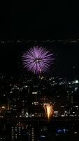 20160730狩野川花火037