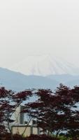 20160502塩山20