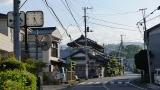 20160514旧東海道原生の森052
