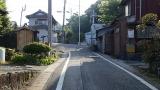 20160514旧東海道原生の森064