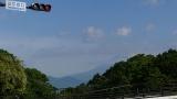 20160514旧東海道原生の森083