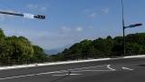 20160514旧東海道原生の森082