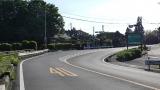 20160514旧東海道原生の森085