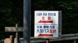 20160514旧東海道原生の森100