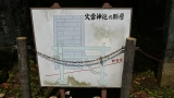 20160514旧東海道原生の森110