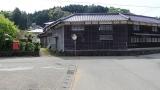 20160514旧東海道原生の森120