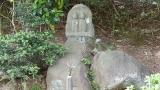 20160514旧東海道原生の森137