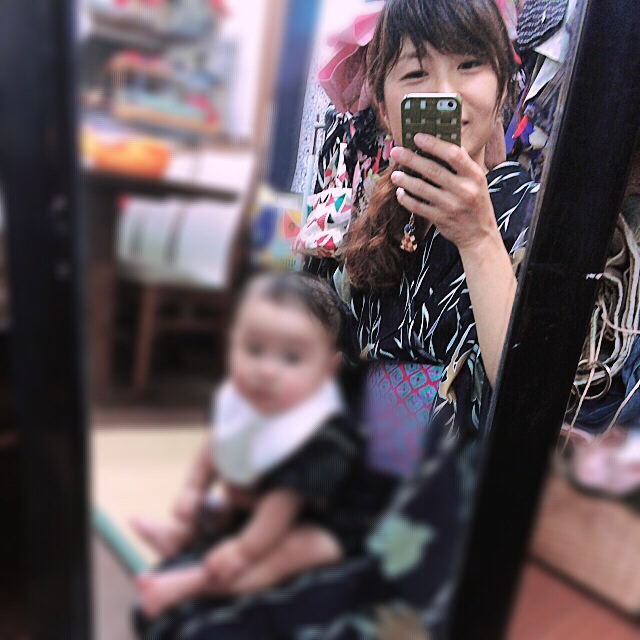 fc2blog_20160624084552c29.jpg